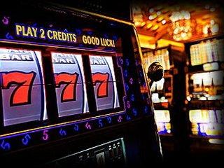 Игровой клуб Адмирал и его азартные игровые автоматы