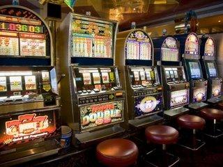 Фараон - казино на деньги, где выигрывают