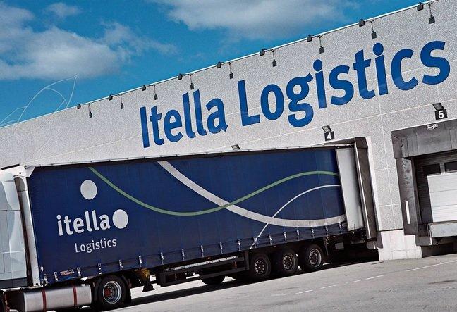 «Itella Logistics» продает свой российский бизнес