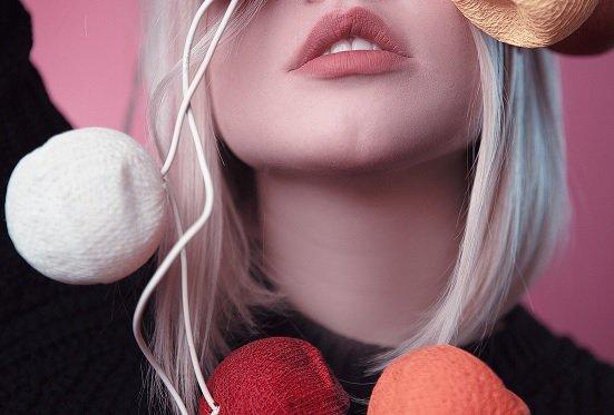 Компания Варданяна начала торговать косметикой Evercell