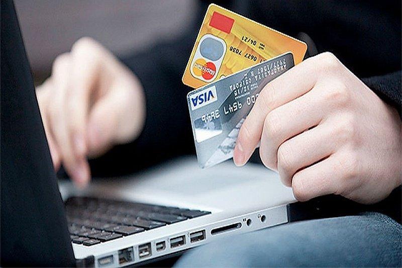 Банки начали навязывать страховки от пропажи средств с карт