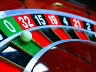 Играйте в азартные автоматы, придя на Вулкан Платинум зеркало, получайте новые эмоции