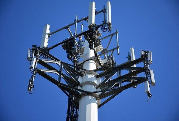 МТС анонсировал развертывание в столице скоростной сети 5G-ready