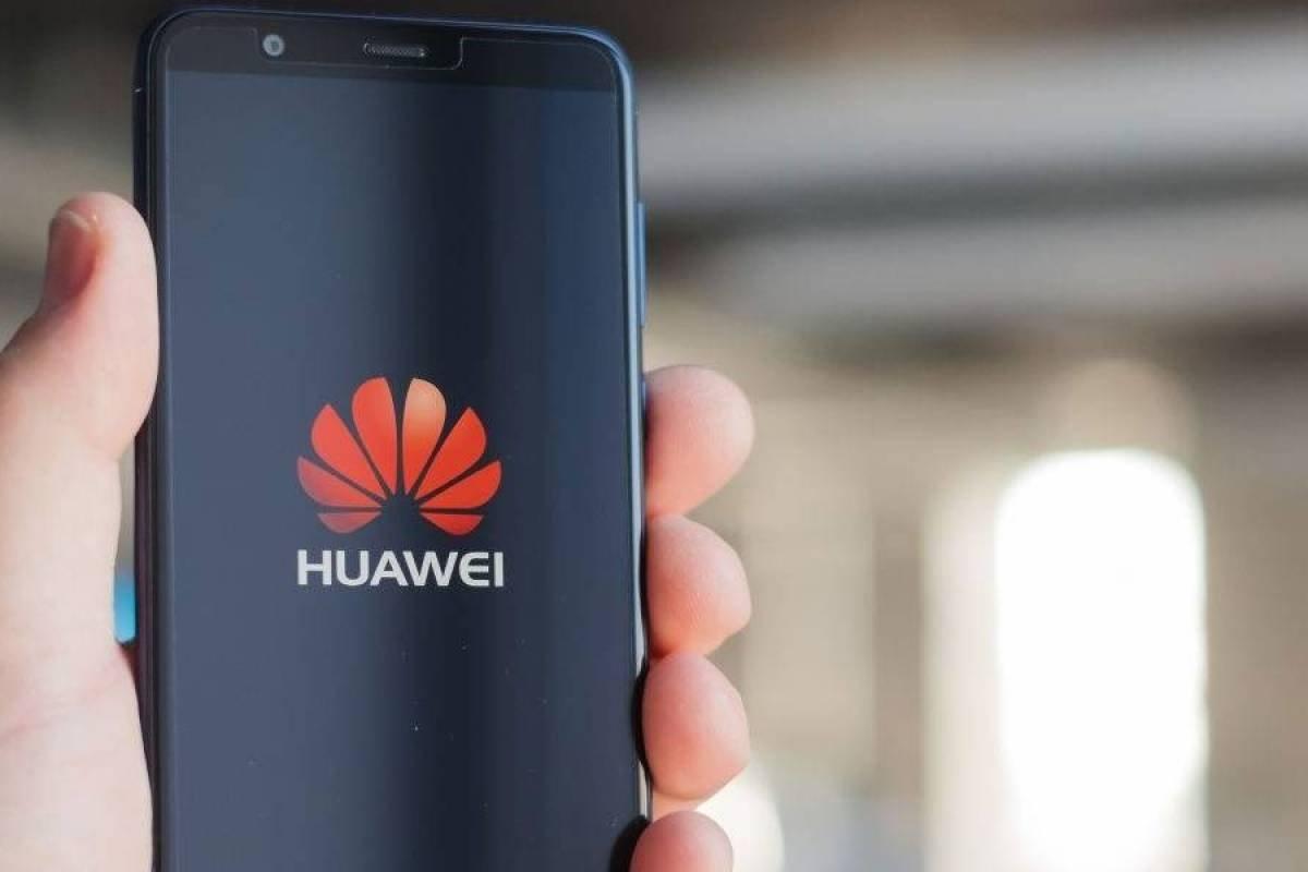 «Huawei» будет сотрудничать с «Яндексом» в области разработки голосовых технологий