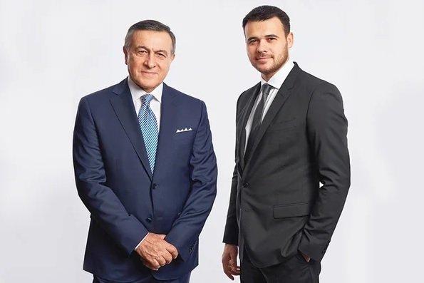 Для спасения бизнеса Агаларовым пришлось оформить личные кредиты