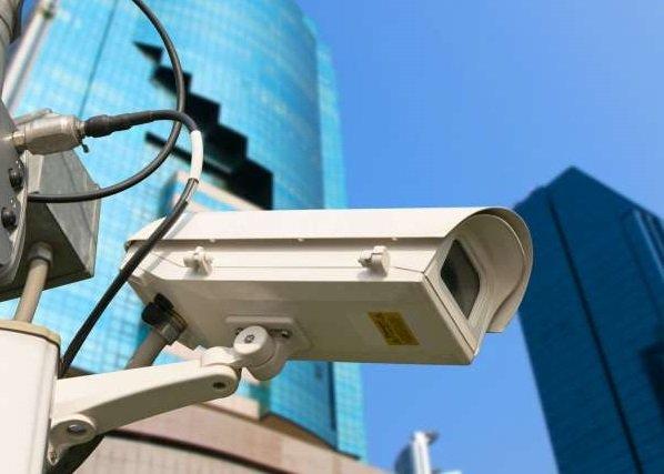 Российские города планируют внедрить московскую систему видеонаблюдения