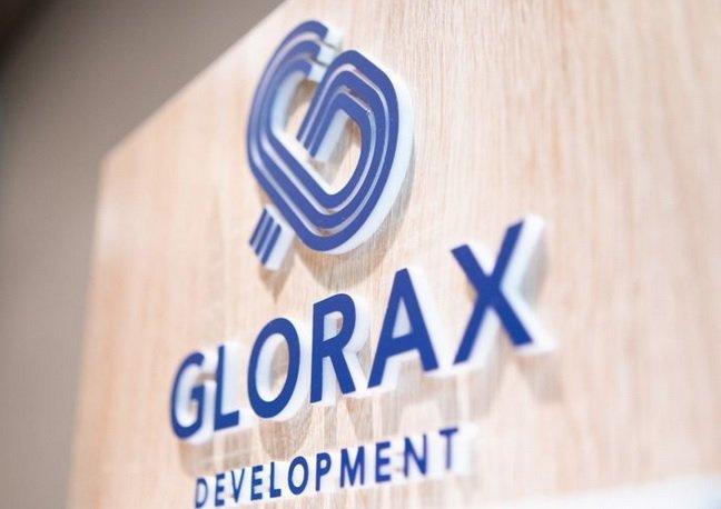 Андрей Биржин консолидирует бизнес «Glorax Development»