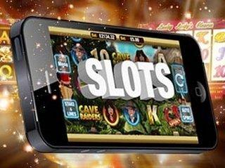 Играть в слоты Вулкан казино на деньги – это весело!