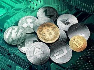 Cryptex Биткоин обменник: биржа криптовалют и официальный сайт на русском