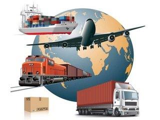 Экспресс доставка грузов теперь доступна каждому