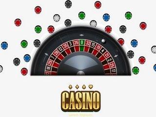 Как выбрать и почему стоит использовать актуальное зеркало Вулкан казино?