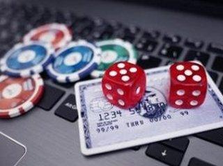 Поводы присоединиться к казино ПМ