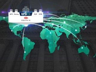 Какие возможности предлагает клиентам брокер NPBFX Limited