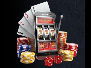 Три причины стать клиентом казино Азино Три Топора