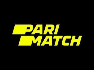 Казино Parimatch и что о нем нужно знать
