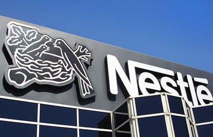 Власти Москвы могут оштрафовать Nestle на 300 000 рублей за нарушение требования Собянина
