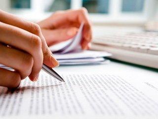 Профессиональные письменные переводы: куда обратиться за помощью