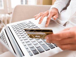 Почему кредиты от МФО так популярны?