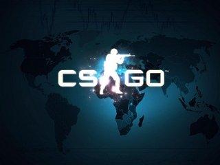 Как заработать на любви к CS:GO?
