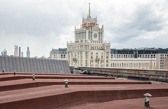 ВТБ пока не получил полный расчет от покупателя «Пекина»