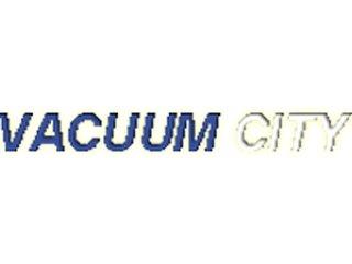 Где покупать вакуумное оборудование?