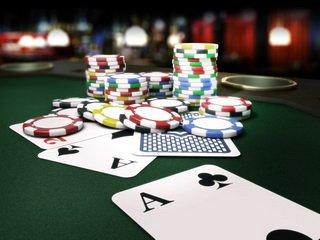 Популярное казино Playdom предлагает новые возможности