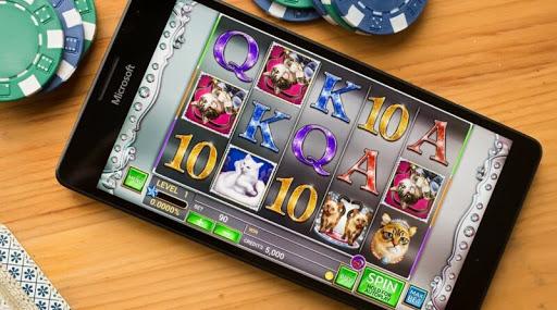 Что предлагает казино Favorit: особенности игрового клуба