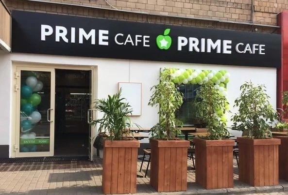 «Prime» займется готовыми рационами