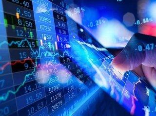 Трейдинг на Ценовых Колебаниях: Сущность Методики, Характерные Особенности