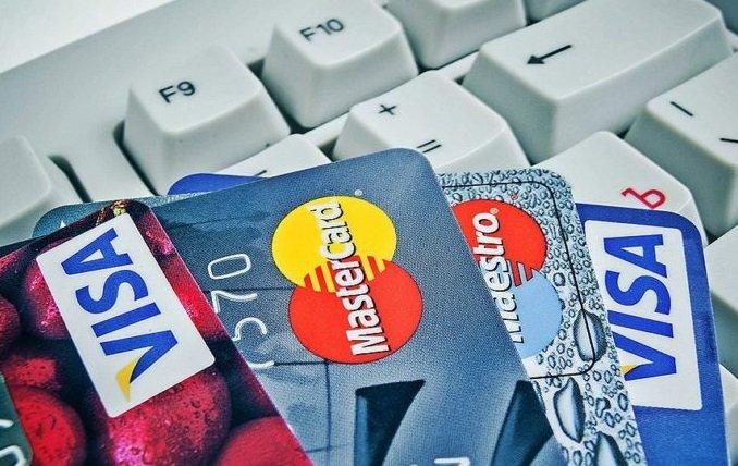 Банки предложили ЦБ способ более эффективной борьбы с мошенничеством