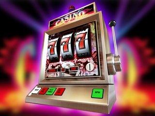 Play Fortuna Casino – место, где улыбается удача