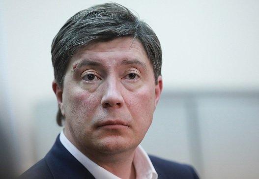 Суд вернул бывшего собственника «Югры» под домашний арест