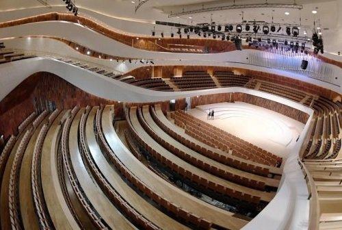 Концертные агентства обратились к Собянину с просьбой о поддержке