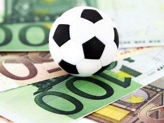 Выгодные ставки на спорт на страницах надёжной букмекерской конторы