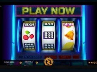 Преимущества игровой площадки Playdom casino
