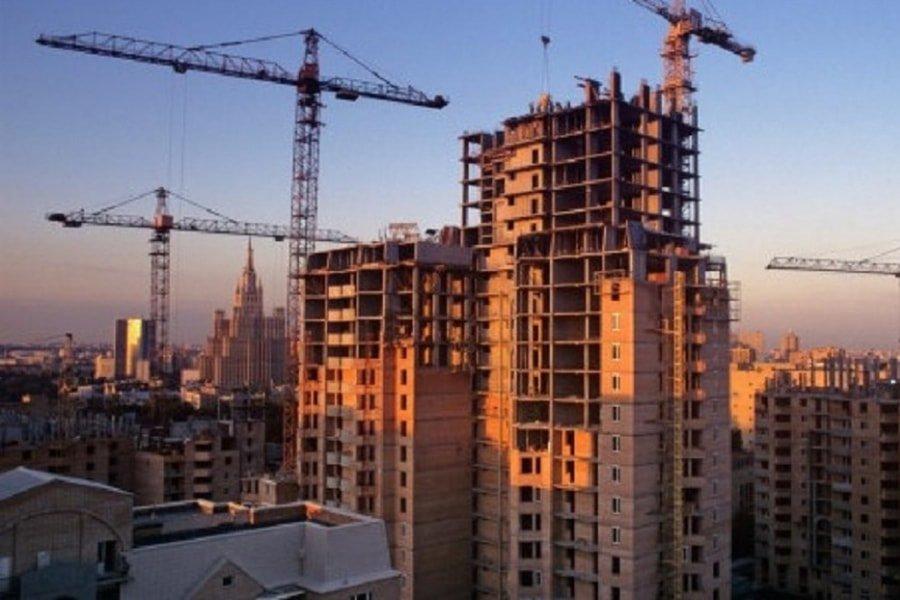 Глава ЦБ указала на необходимость вовремя остановить программу льготной ипотеки