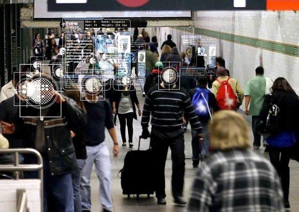 Страховщики пытаются получить доступ к данным системы идентификации лиц