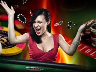 Игра в слоты на страницах казино Алтын