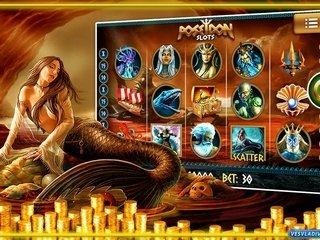Зеркало Azartmania – казино, где всегда весело