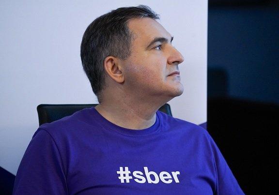 Сбер анонсировал запуск собственного маркетплейса