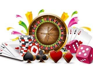 Посетите игровое казино Адмирал, не пожалеете: здесь можно играть круглосуточно