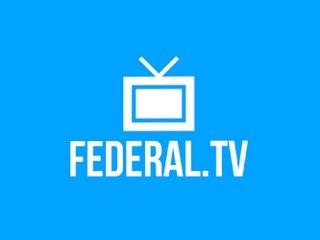 Как превратить смартфон в телевизор с Федерал ТВ