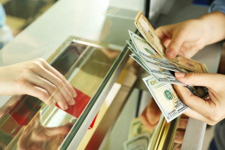 ЦБ попытается защитить клиентов банков от навязывания услуг специальными паспортами