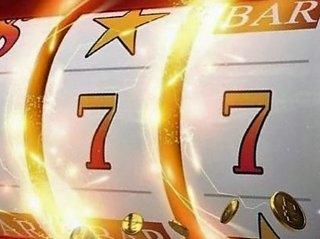 Перспективные игры с казино 777