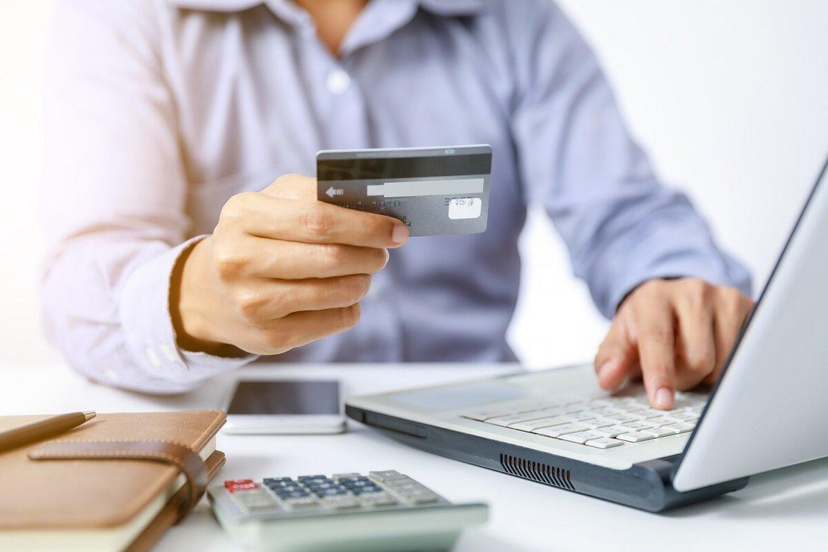 Полиция выступила против онлайн-кредитования