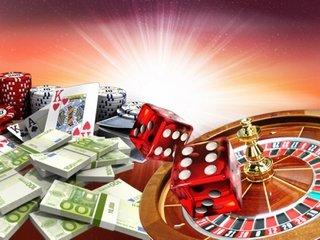 Программа лояльности в казино