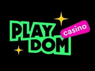 В казино Плейдом играть можно без рисков и на валюту