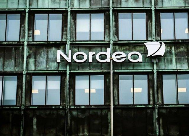 Банк «Nordea» уходит из России