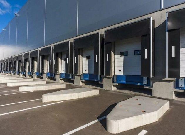 Группа «ВТБ» приобрела у «PNK Group» 45 тыс кв м складов