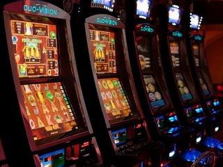 Увлекательное онлайн казино на деньги